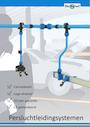 Brochure leidingsystemen