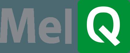 MelQ-logo