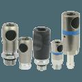 ISO6150C profiel