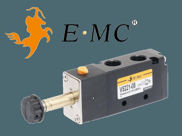 Low Power 1/4 electrisch bediend